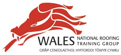 Wales National Roofing Training Group